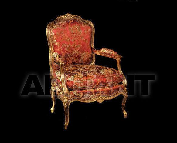 Купить Кресло Anselmo Bonora 2010 2039  Poltrona/Armchair