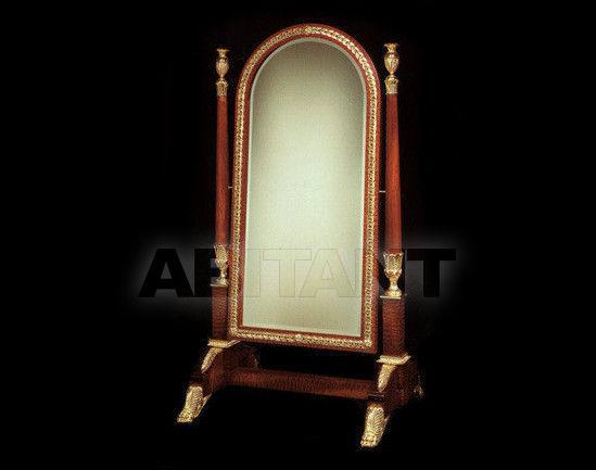 Купить Зеркало напольное Anselmo Bonora 2010 2043  Specchiera/Mirror