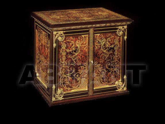 Купить Тумба Anselmo Bonora 2010 2050  Tavolino rettangolare/Little rettangular table