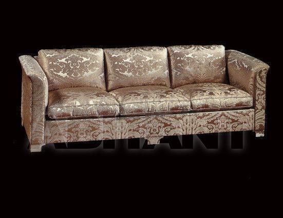 Купить Диван Anselmo Bonora 2010 2520