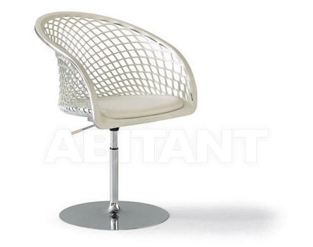 Купить Кресло Matteo Grassi Office 2011 AR02
