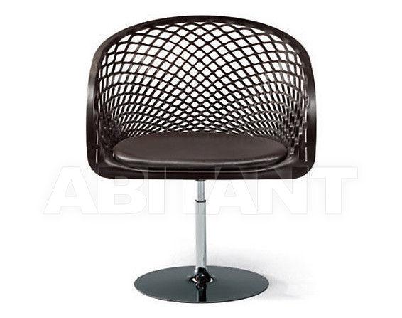 Купить Кресло Matteo Grassi Office 2011 AR12