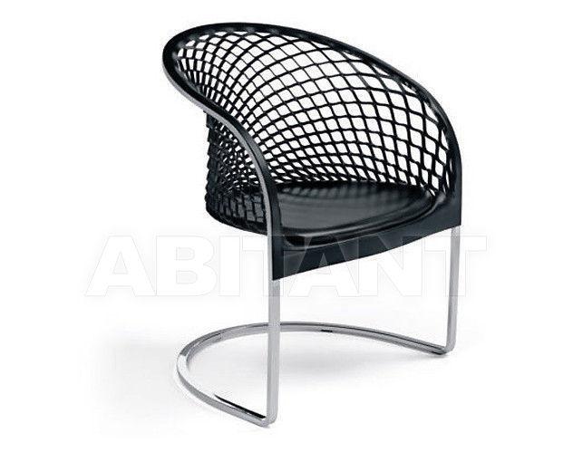 Купить Кресло Matteo Grassi Office 2011 AR10