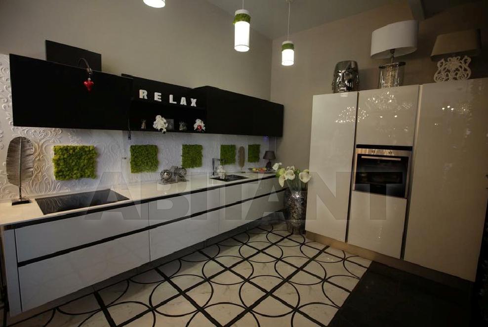 Купить Кухонный гарнитур Ri-flex Veneta cucine Ri-flex