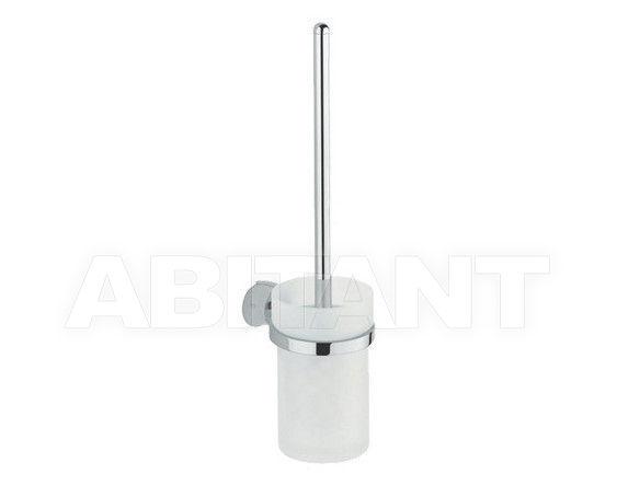 Купить Щетка для туалета Grohe 2012 40 298 000