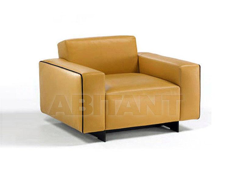 Купить Кресло Matteo Grassi Office 2011 ZS01