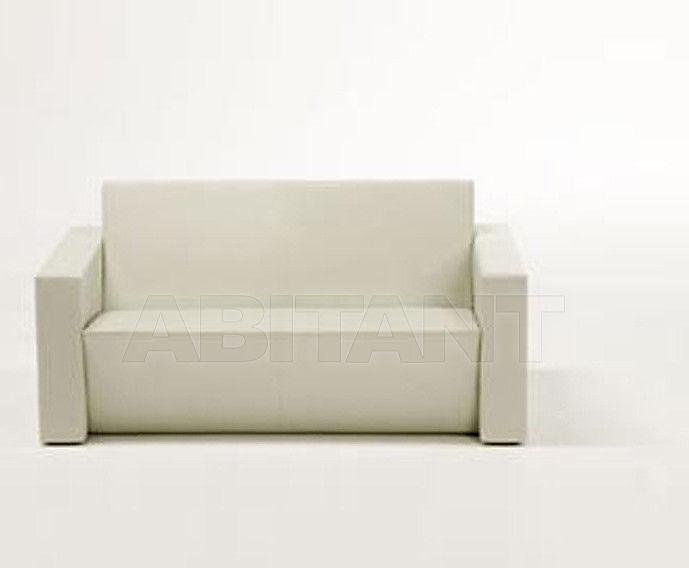 Купить Диван Matteo Grassi Office 2011 EM02