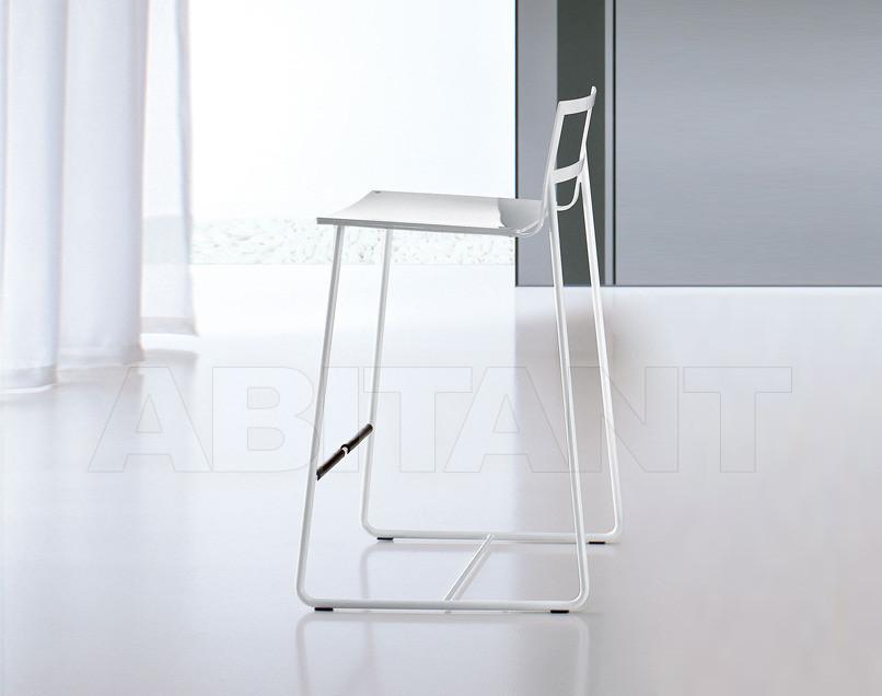 Купить Барный стул HAPPY Ciacci Kreaty 1763