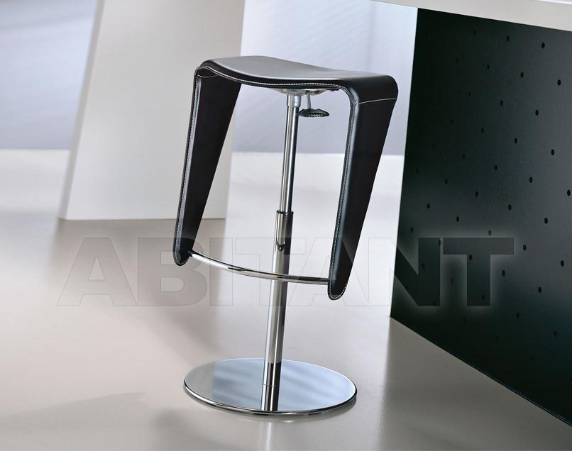Купить Барный стул Ciacci Kreaty Swing 1772