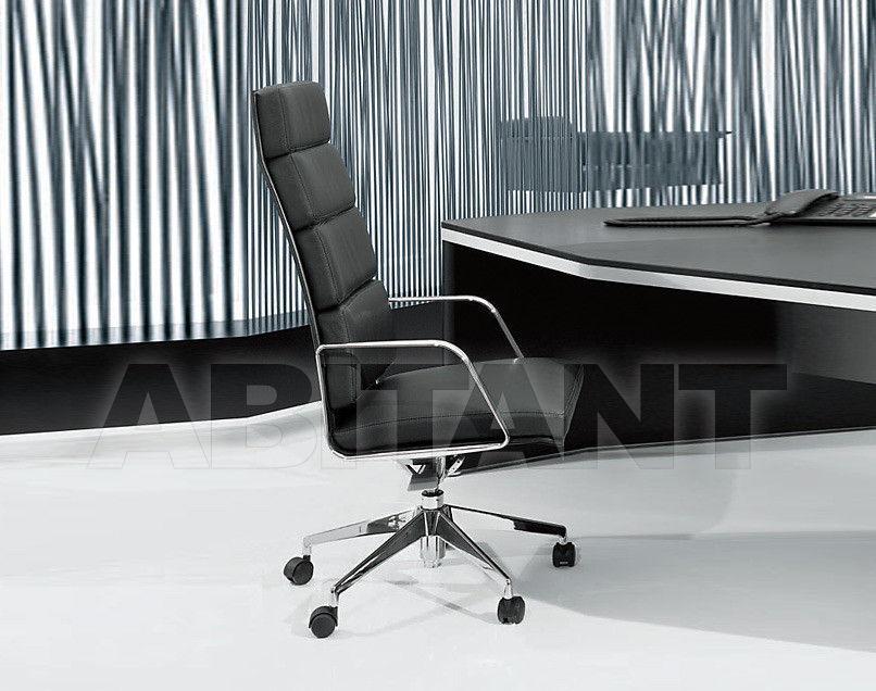 Купить Кресло для руководителя Matteo Grassi Office 2011 MZ11PAGRS