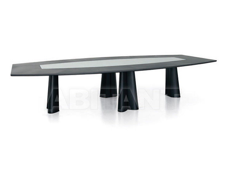 Купить Стол для конференц-залов Matteo Grassi Office 2011 MR36A