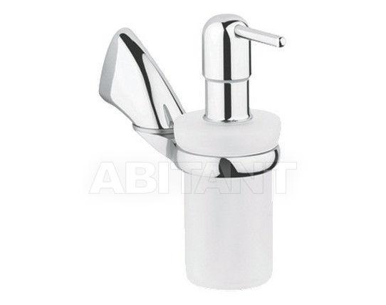 Купить Дозатор для мыла CHIARA Grohe 2012 40 326 000