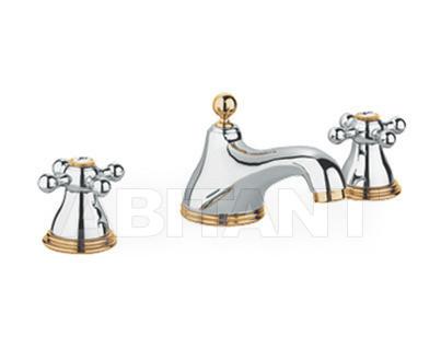 Купить Смеситель для раковины SINFONIA Grohe 2012 20 014 IG0