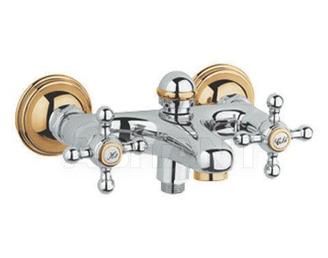 Купить Смеситель для ванны Grohe 2012 25 030 IG0
