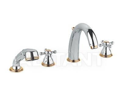 Купить Смеситель для ванны Grohe 2012 25 033 IG0