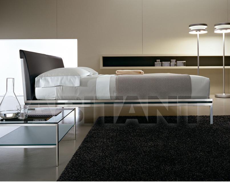 Купить Кровать Ciacci Kreaty Dorian (160x200)