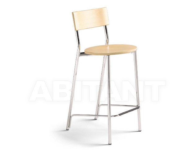 Купить Барный стул Torre Residential & Contract OPUS-SG