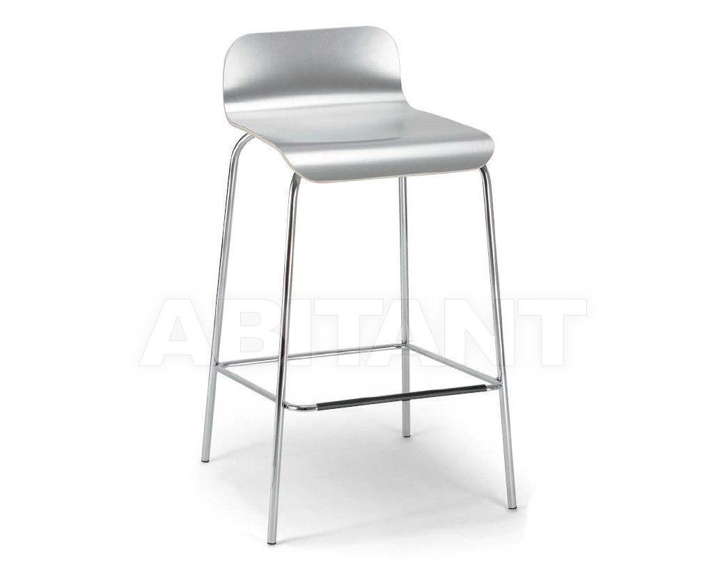 Купить Барный стул Torre Residential & Contract SOFT-SG