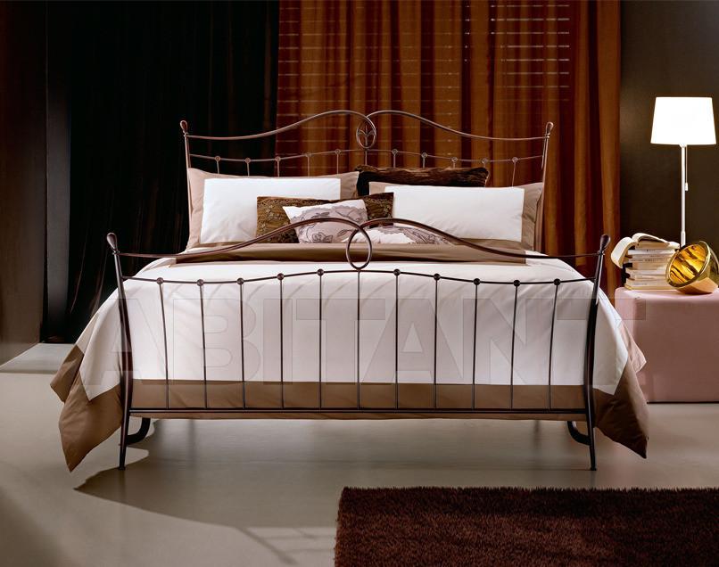 Купить Кровать Kelly Ciacci Classic 1033