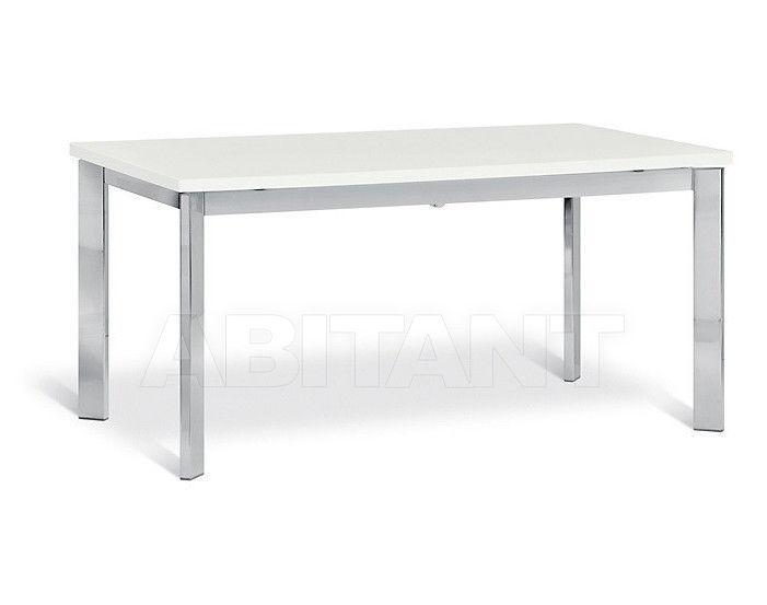 Купить Стол обеденный Fenice s.r.l. B Italian Collection CALIBRO/L