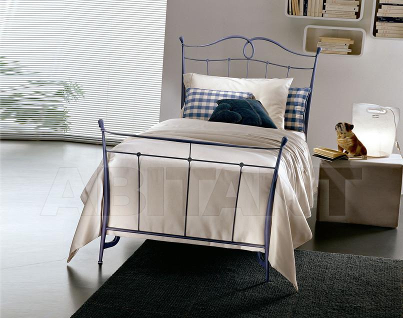 Купить Кровать детская Ciacci Kreaty 1078