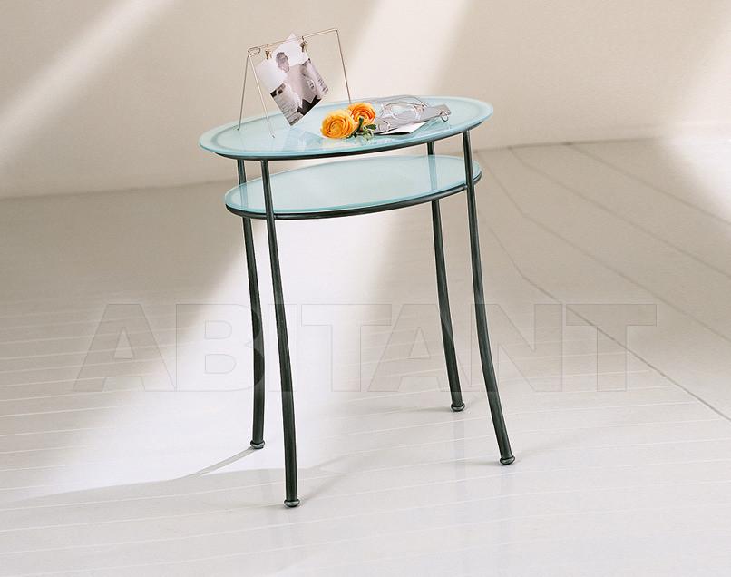 Купить Столик приставной Ofelia Ciacci Classic 1111