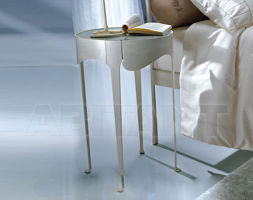 Купить Столик приставной Ciacci Kreaty 1133dx