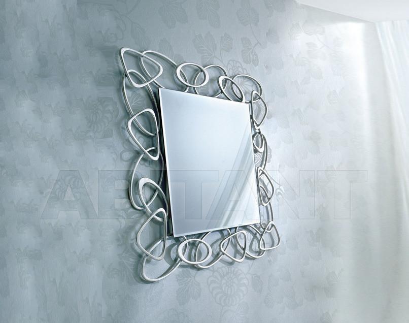 Купить Зеркало настенное Ciacci Kreaty 1300