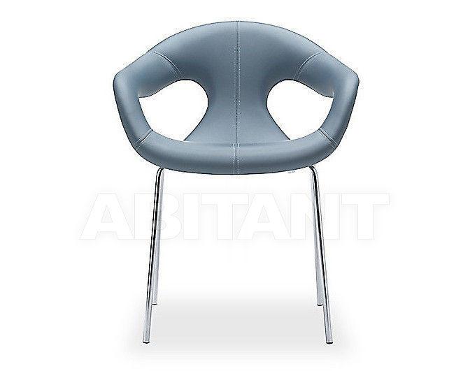 Купить Кресло ARRMET Sedie 619