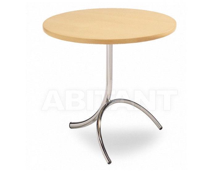 Купить Столик кофейный Torre Residential & Contract URANO 80