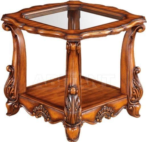 Купить Столик чайный серии Carnegie W2234-03-1
