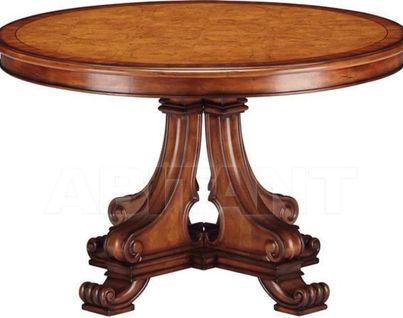 Стол серии Windsor