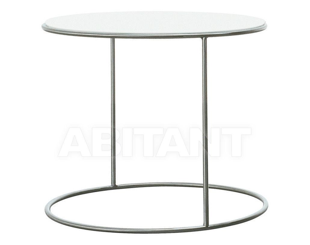 Купить Столик кофейный  Cannot Cappellini Collezione Sistemi CI_1 1