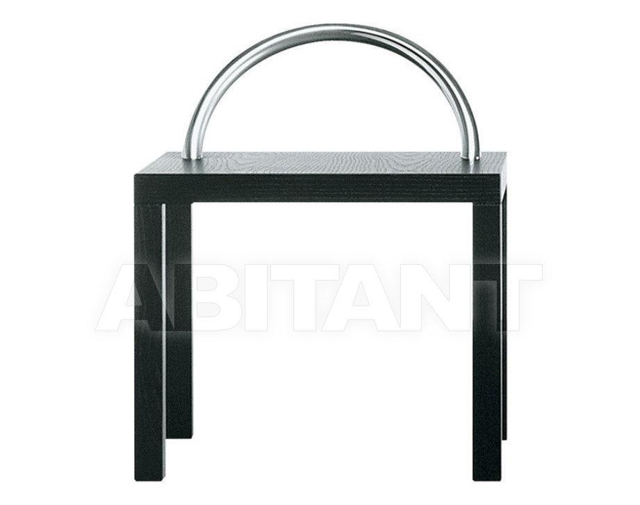 Купить Стол сервировочный Ko-ko Cappellini Collezione Sistemi PC_14