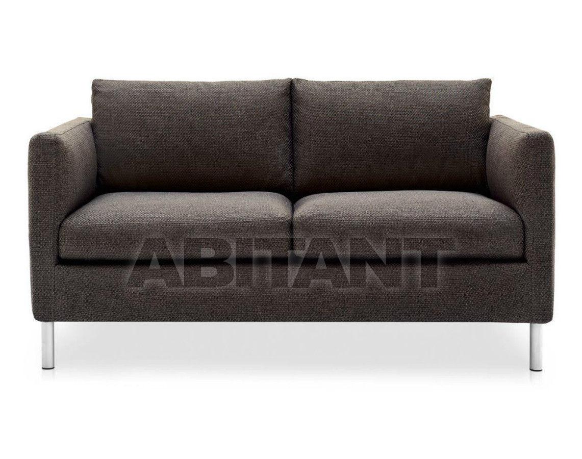 Купить Диван Calligaris  Divani-relax CS/3349 3226
