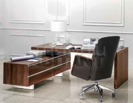 Купить Стол письменный Besana office two