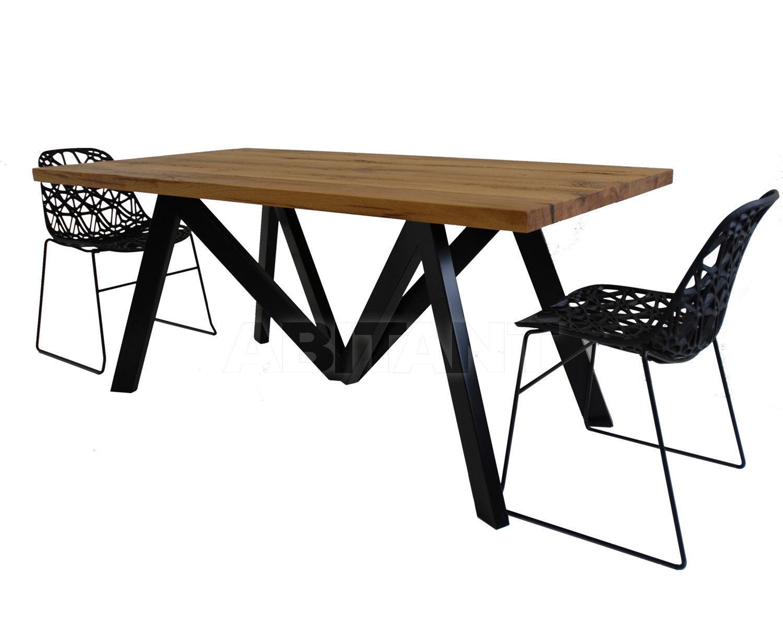 стол и стулья из малайзии