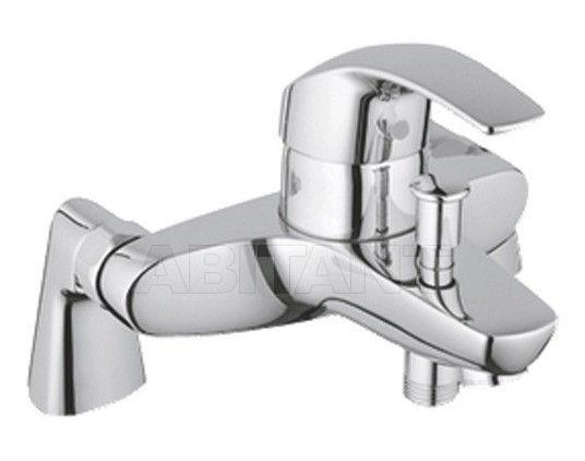 Купить Смеситель для ванны Grohe 2012 33 303 001