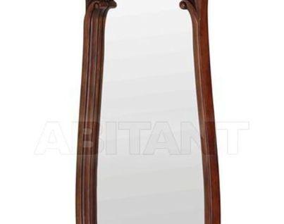 Зеркало напольное серии Windsor