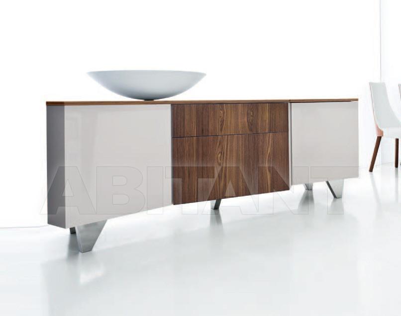 Купить Комод Vanity COM.P.AR Living Room Concept Cupboards 581