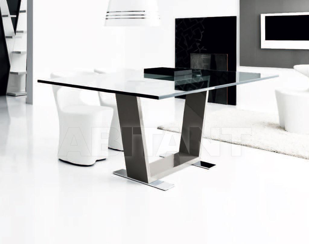 Купить Стол обеденный Dori COM.P.AR Fixed Tables 550+020