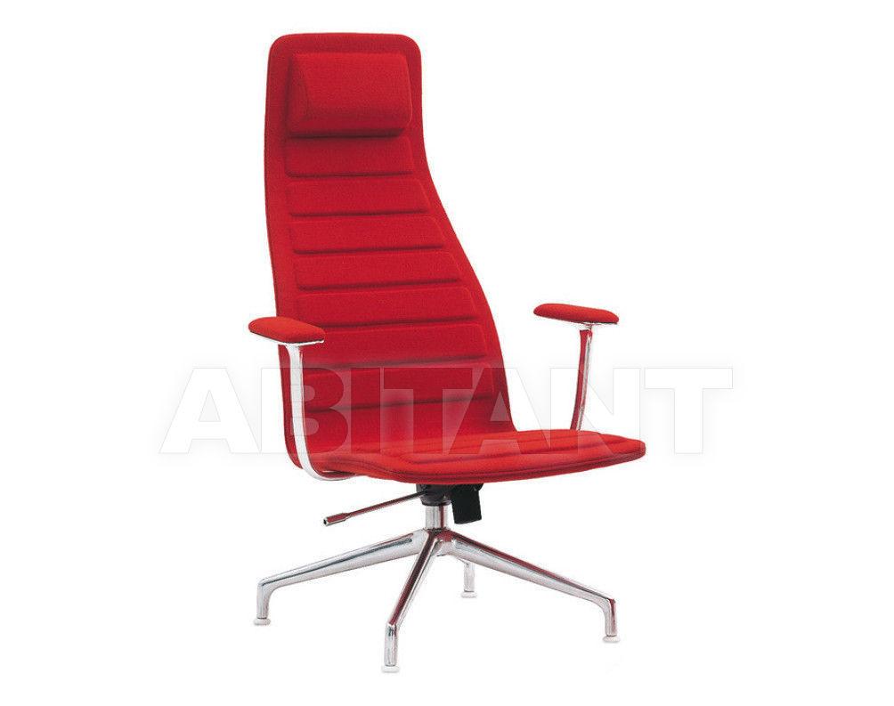Купить Кресло Lotus Cappellini Collezione Sistemi LS_55CB 2