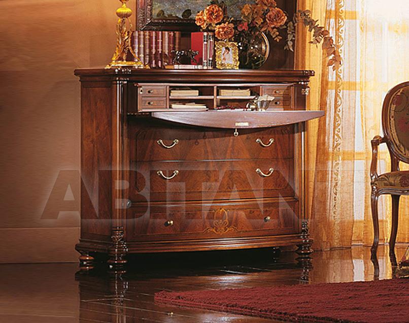 Купить Комод Cantaluppi Collections 2012 Galatea Comò