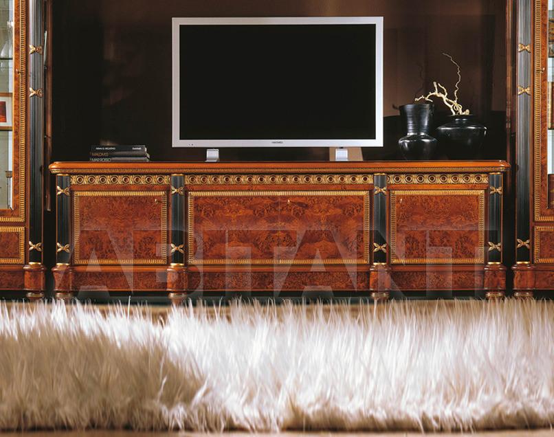 Купить Комод Cantaluppi Collections 2012 LEVANTE Porta TV