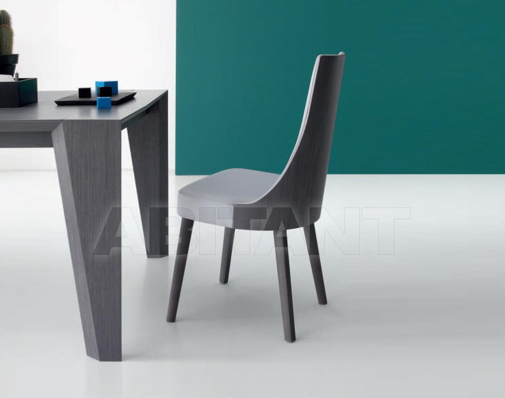 Купить Стул Mila COM.P.AR Chairs 263