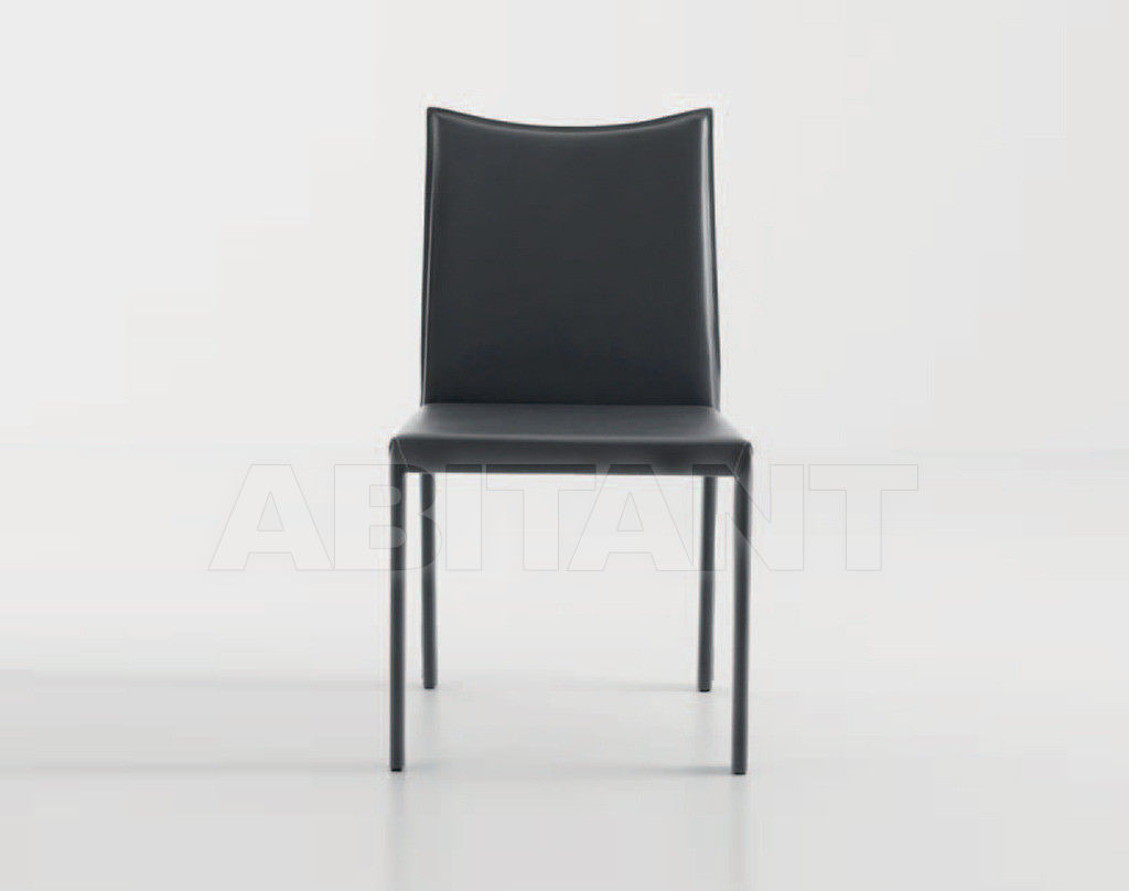Купить Стул Robby COM.P.AR Chairs 625