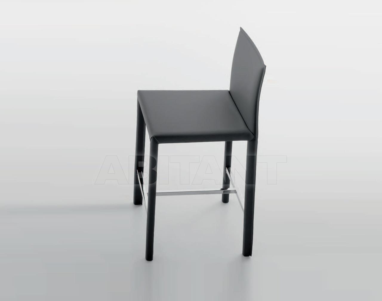 Купить Барный стул Romy COM.P.AR Chairs 618