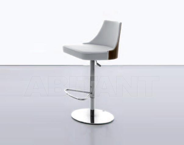 Купить Барный стул Mila COM.P.AR Stools 268