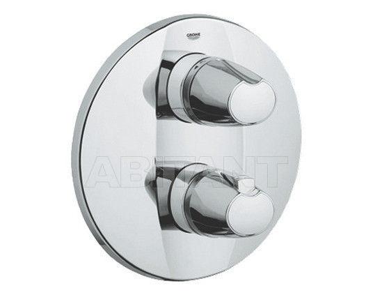 Купить Смеситель термостатический Grohe 2012 19 358 000