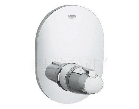 Купить Смеситель термостатический Grohe 2012 19 356 000